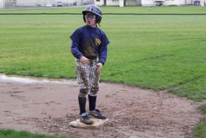 baseball-mud-boy