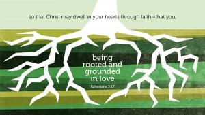 Ephesians 3_17